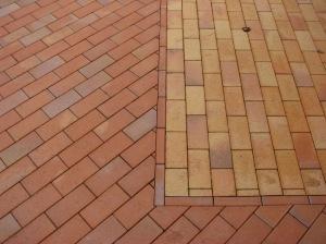 KlinkerioKlojimas-BrickPatterns