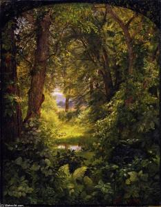 William-Trost-Richards-_Woodland-Landscape-also-known-as-Woodland-Glade-_