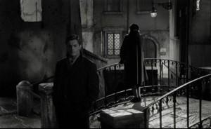 1 Le Notti bianche Luchino Visconti White Nights Criterion DVD Review