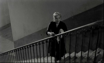 a Le Notti bianche Luchino Visconti White Nights Criterion DVD Review PDVD_012