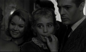 a Le Notti bianche Luchino Visconti White Nights Criterion DVD Review PDVD_015