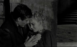 a Le Notti bianche Luchino Visconti White Nights Criterion DVD Review PDVD_016