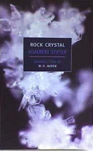 RockCrystalAlone