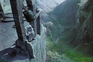 black_narcissus_-_sister_ruth_rings_bell
