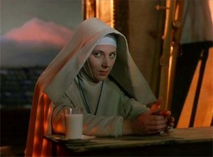 blacknarcissus.SisterRuth3
