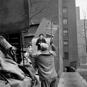 55-90_feb_1955
