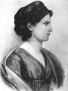 KarolineVonGünderrode-1780-1806