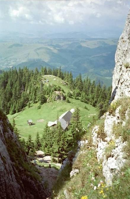 TransylvaniaPanoramaEgyesko