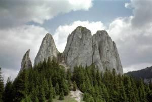 TransylvaniaRockFormationsSzikla