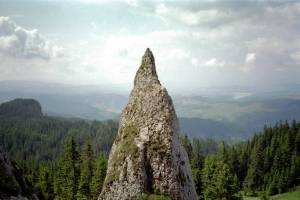 TransylvaniaRockFormationsSzikla3