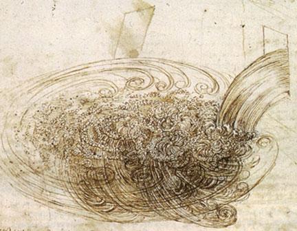 AN-Leonardo-Water-Study