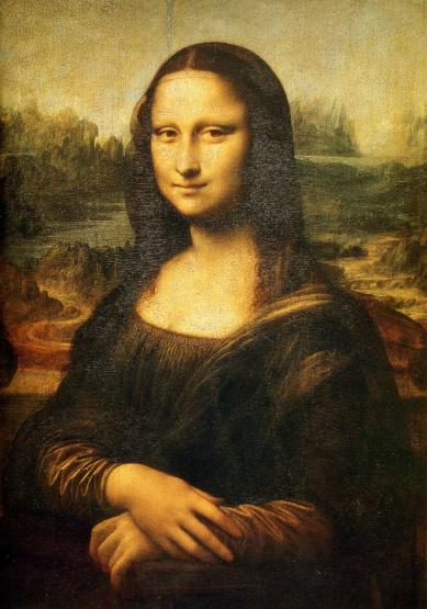 mona-lisa-or-la-gioconda-by-leonardo-da-vinci