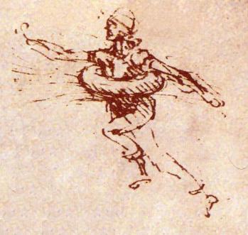 REBR-127_Da-Vinci_life-preserver