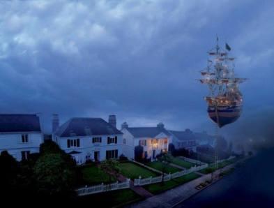 ShipSailingNeighborhood
