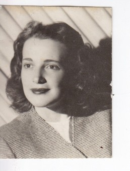 BarbaraPughe-CUYears