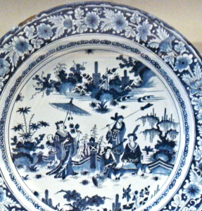 CroppedFaience_with_Chinese_scenes_Nevers_Manufactory_1680_1700